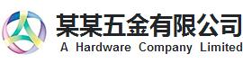 代码库企业网站管理系统PHP版V2.0